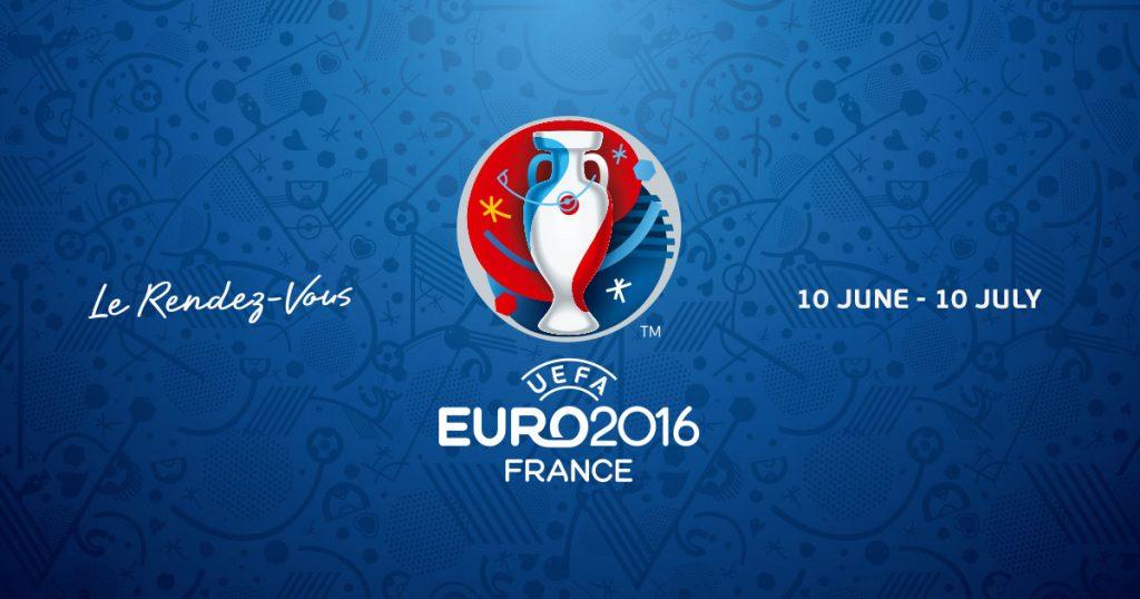 euro-2016-squads