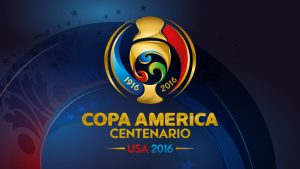 copa america 2016 betting tips