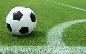 free-football-betting-tips