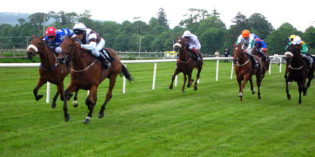 29th march Horse Racing Preview