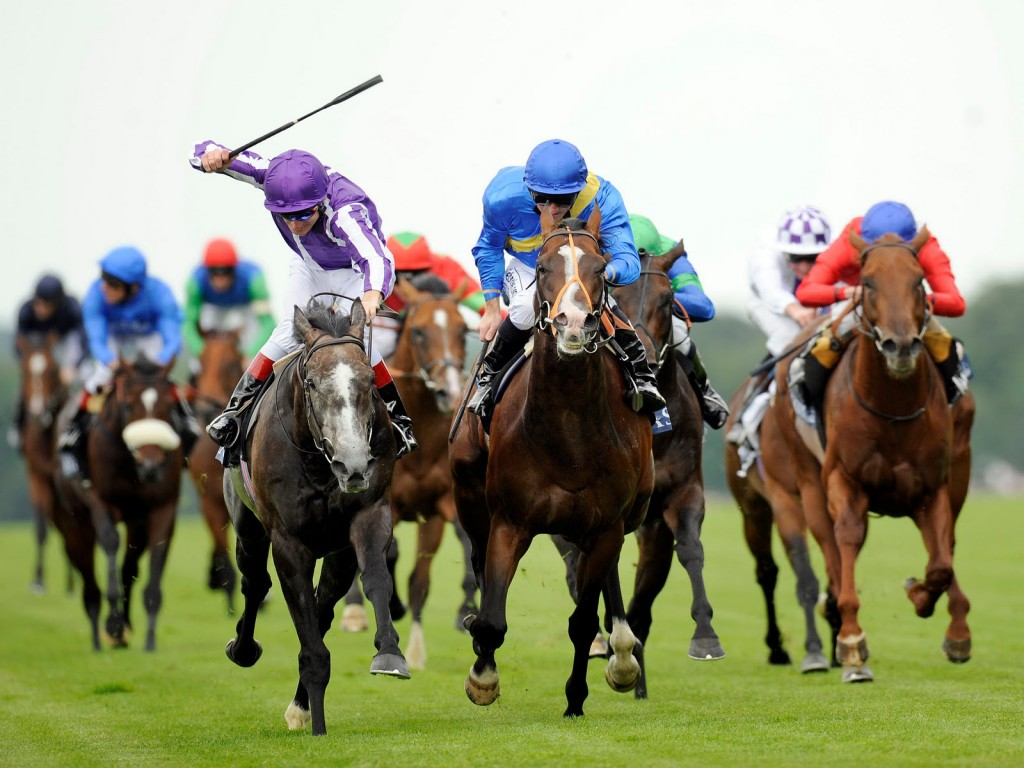 Horse Racing - UK / Ireland preview 21 march 2017
