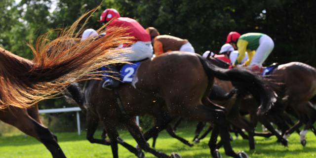 Horse Racing Preview 6th April 2017