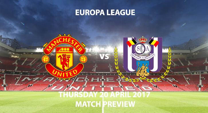 Manchester-Utd-vs-Anderlecht-Match-Preview---hero
