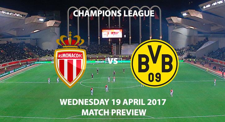 Monaco-vs-dortmund-match preview - large