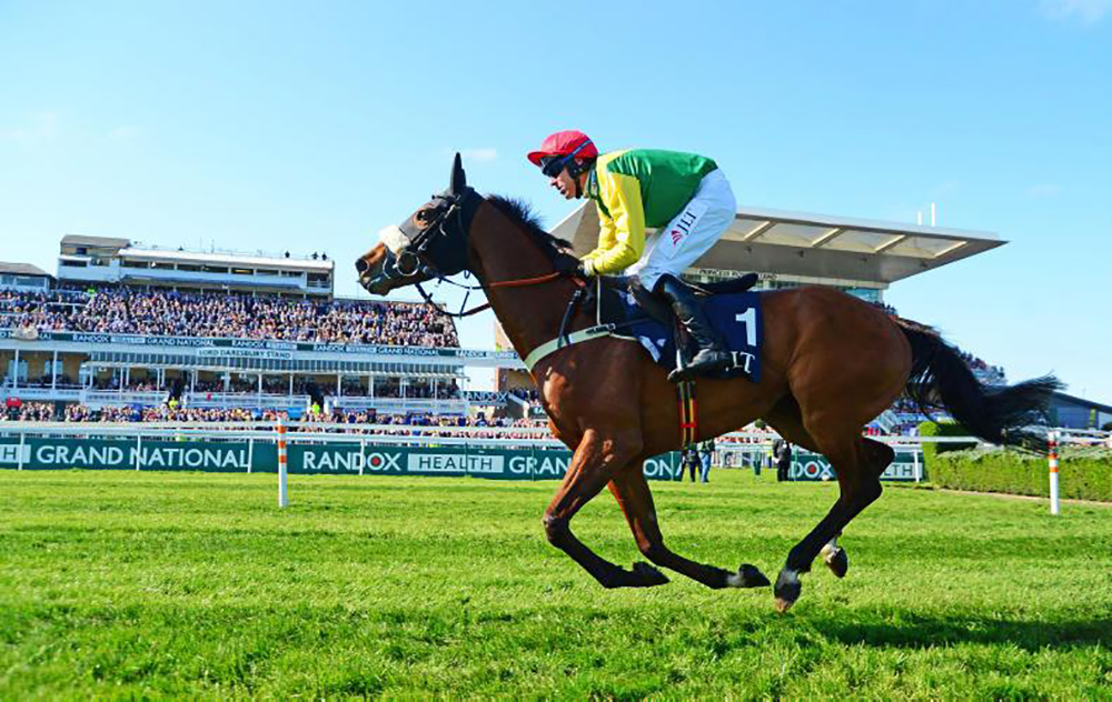 UK-and-Ireland-Horse-Racing-Preview-26th-April-2017-large