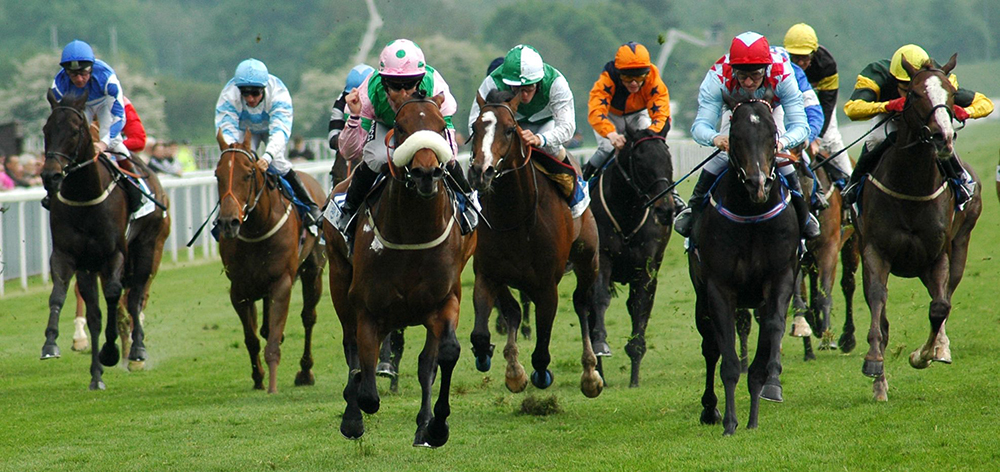 Uk-and-Ireland-Horse-Racing-Preview-20th-April-2017-hero
