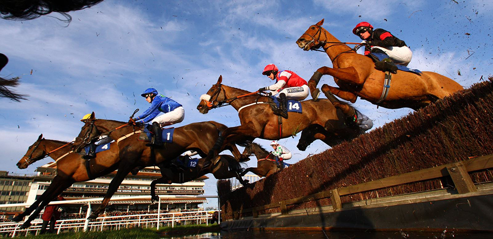 horse-racing-preview-newbury-21st-april-2017-hero