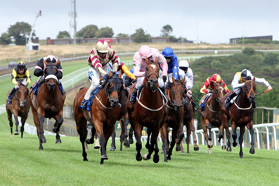 Horse-Racing-Preview-Lingfield-5th-May-2017-large