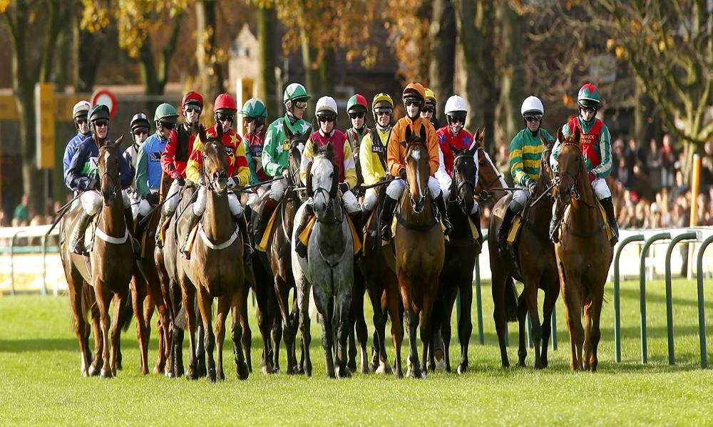 Horse-Racing-Preview-Plumpton-14th-May-2017large