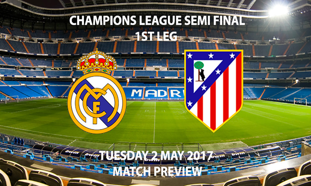 Real-Madrid-vs-Atl-Madrid-Match-Preview-large2