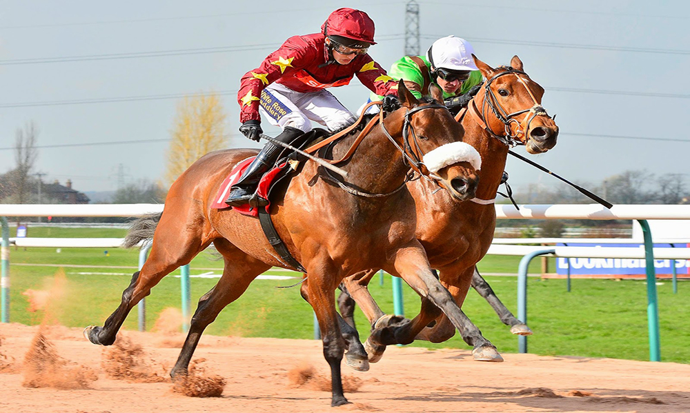 Uk-and-Ireland-Horse-Racing-Preview-8th-May-2017-large