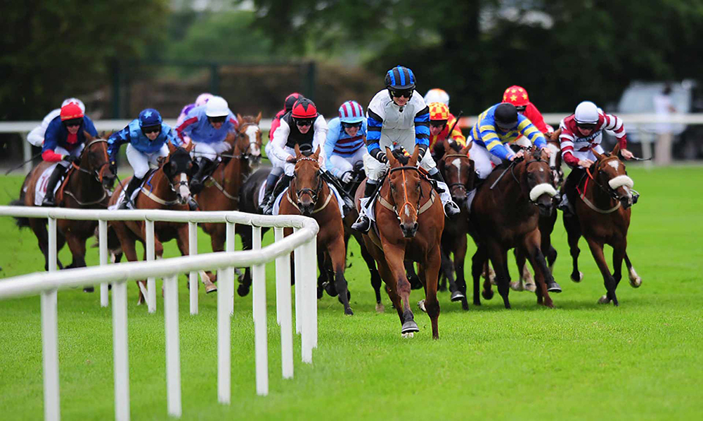 Uk-and-Ireland-Horse-Racing-Preview-9th-May-2017-large