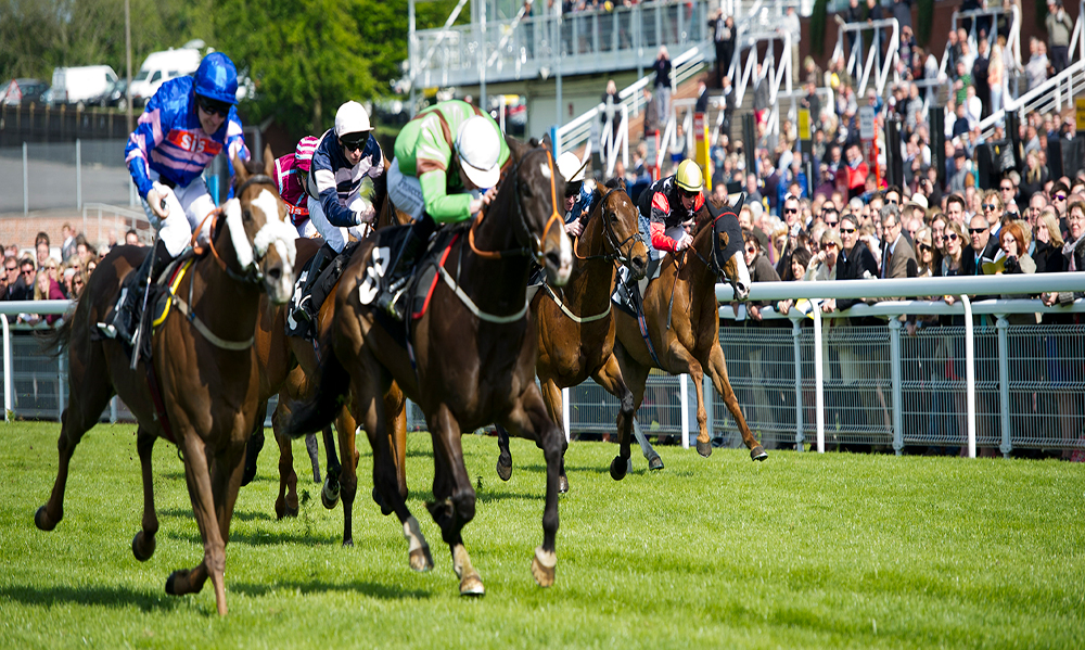 Uk-and-Ireland-horse-racing-preview-4th-may-2017-large2