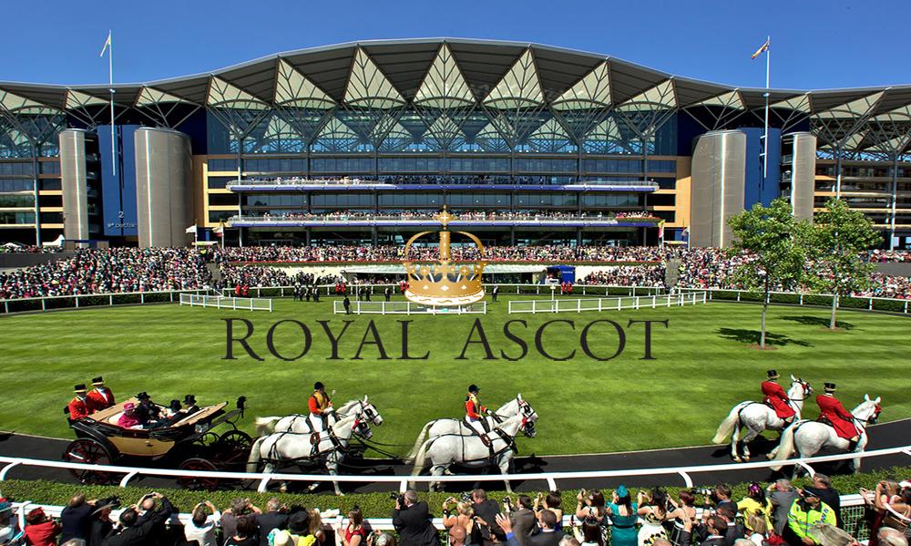 Royal Ascot Week - Best Bets