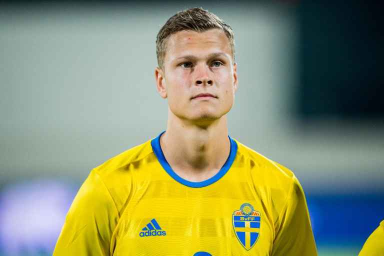 Sweden vs France Match Preview